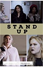 Stand Ups Of