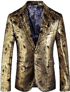 Messieurs caftan tunique peignoir robe d/'été chemise de nuit sauna-wellness-robe 669