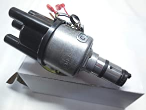 bosch distributor parts