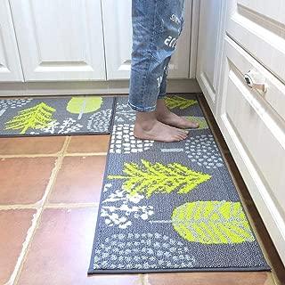 Best indoor mats for kitchen Reviews