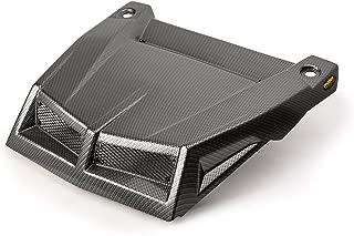 Best rzr 1000 carbon fiber hood Reviews
