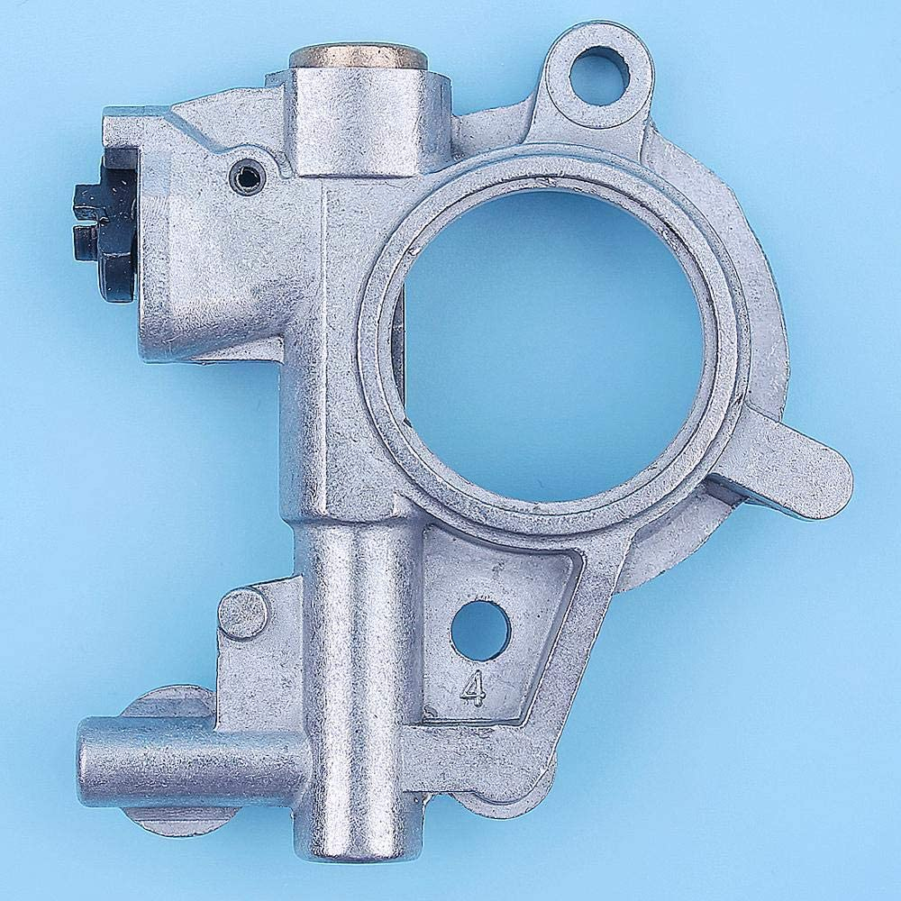 Corolado Spare Parts Oil Pump Assy for Chain Stihl 382 Charlotte Mall Choice Ms382 Ms