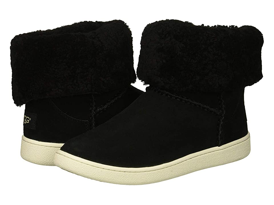 e4264e65765 Ugg Booties - Buy Best Ugg Booties from Fashion Influencers | Brick & Portal