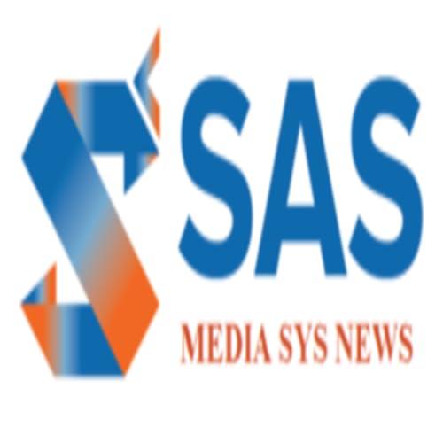 SAS Media Sys News