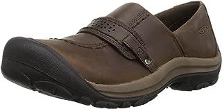 Women's Kaci Full-Grain Slip On Shoe