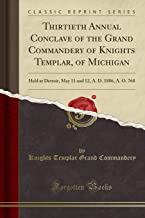Best knights templar michigan Reviews
