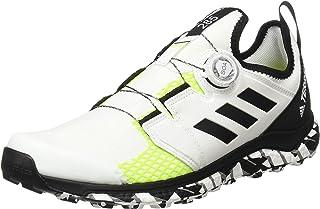 adidas Terrex Agravic Boa, Zapatillas de Trail Running Hombre