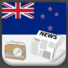New Zealand Radio Newspaper