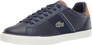 Lacoste Men's Fairlead Sneaker