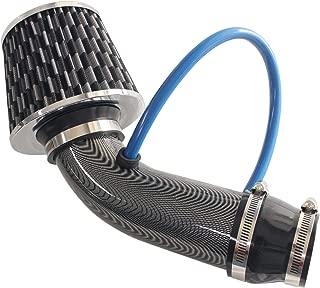 gl1500 air filter