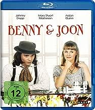 Benny & Joon - Blu-ray