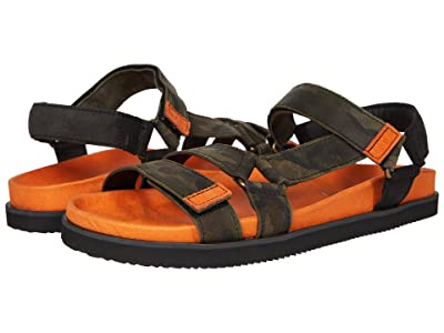Shoe The Bear Luma Sporty S