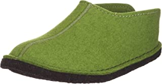 HAFLINGER Flair Smily, Pantofole Donna