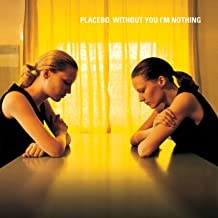 placebo vinyl lp