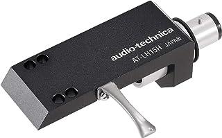 オーディオテクニカ audio-technica ヘッドシェル AT-LH15H