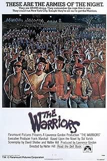Best warrior movie full movie online Reviews