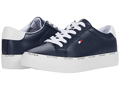 Tommy Hilfiger Henissly