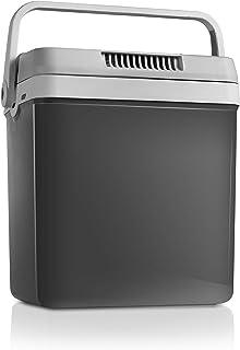Nevera Tristar KB-7526 – Capacidad: 20 litros – Clase de