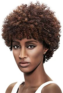 Afro 5