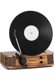 Amazon.es: Electronic-Star-ES - Tocadiscos / Equipos de audio y Hi ...