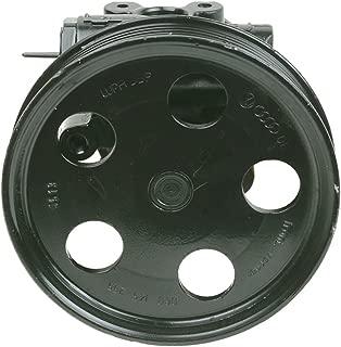 Folconauto OE# 21-5294 New Power Steering Pump Power Assist Pump for Mercedes-Benz ML320 ML430 ML500 ML55 AMG