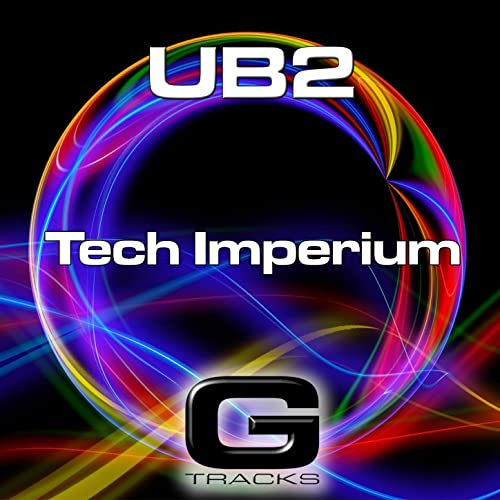 Ub2 song   ub2 song download   ub2 mp3 song free online   bend it.