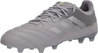 Unisex Copa 20.3 Firm Ground Soccer Cleats