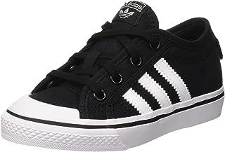 best loved 2dd2e 34116 adidas Nizza C, Chaussures de Basketball Mixte Enfant