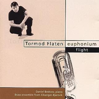 Best tormod flaten euphonium Reviews
