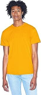 Best gold t shirt Reviews