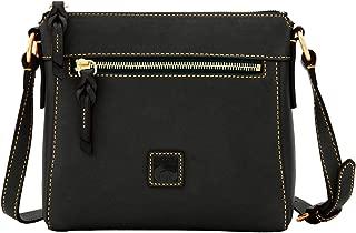 Dooney & Bourke Florentine Allison Crossbody Shoulder Bag