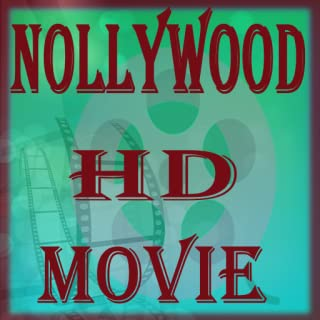african movies online for free