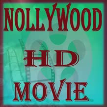 Nollywood HD Movie
