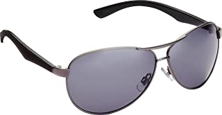 Fisherman Eyewear Siesta Sunglasses
