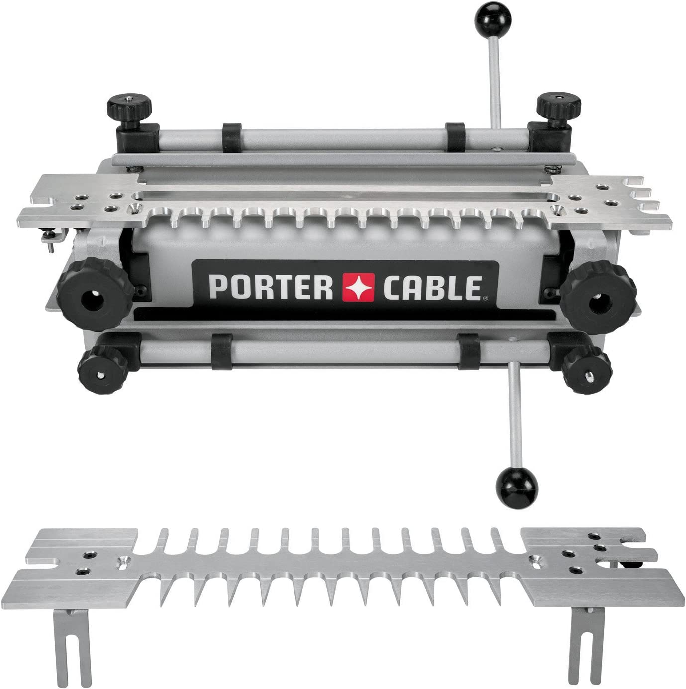 Porter Cable Dovetail Jig 4212 Deluxe