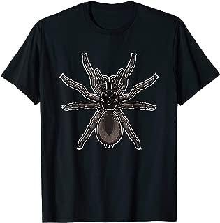 Best australian wildlife t shirts Reviews