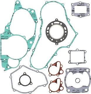 Vertex-Winderosa 808814 Complete Engine Gasket Kit