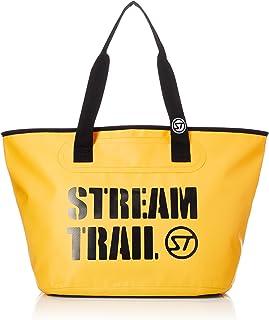 STREAM TRAIL Blow 960015083019