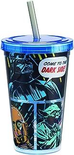 Star Wars 12 Oz. Acrylic Travel Cup 99614
