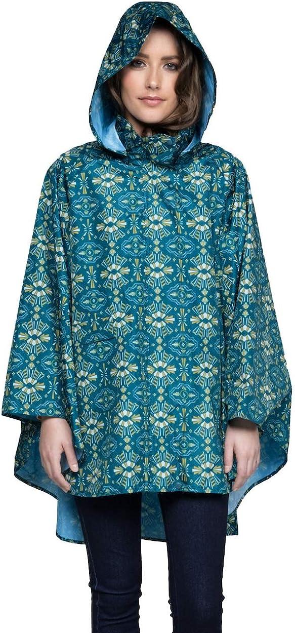 New product! New type Rain Jacket for Bargain Women - Lightweight Poncho Waterproof Raincoat
