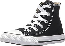 Chuck Taylor® All Star® Core Hi (Little Kid)