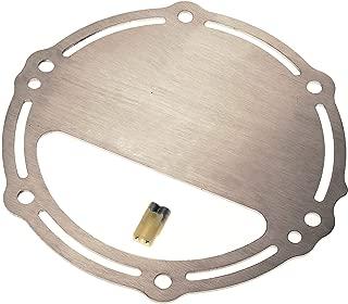 Yamaha Catalytic D Plate & Cat Removal Chip GPR XL XLT 1200 1300 Waverunner