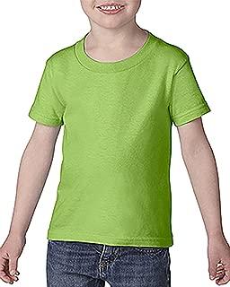 Best green toddler boy shirt Reviews