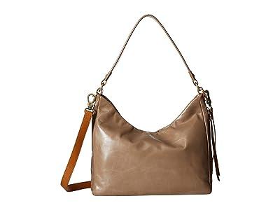 Hobo Delilah (Cobblestone) Handbags