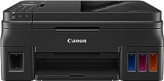 Canon PIXMA G4511 Inkjet 8,8 ppm 4800 x 1200 DPI A4 Wi-Fi