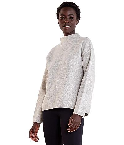 ADAY Wing It Sweatshirt