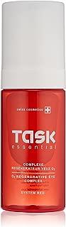Task Essential System Red Eye Complex, 5  Fl Oz