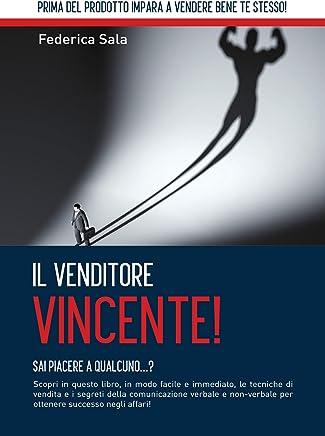 Il Venditore Vincente!