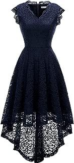 Best high low dresses plus size cheap Reviews