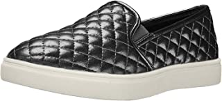 Steve Madden Jecntrcq Slip-On Sneaker (Little Kid/Big Kid)